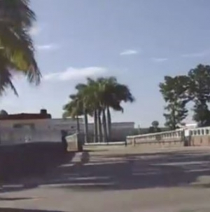 Confirman brote de COVID-19 en la Prisión Provincial de Guantánamo