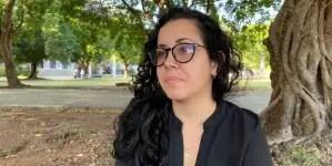 Cuba repite entre los 10 países más hostiles para el ejercicio del periodismo