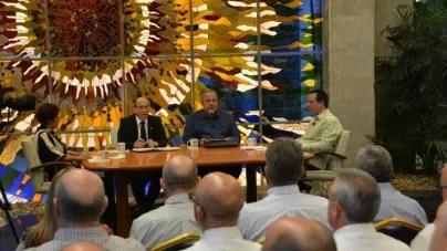 Cuba se encierra: estas son las medidas anunciadas por el régimen