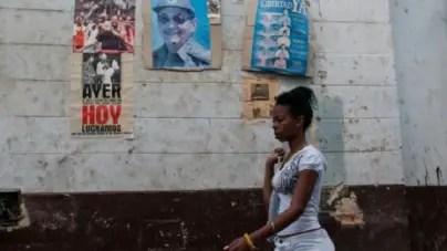 ¿Qué celebra la mujer cubana este 8 de marzo?