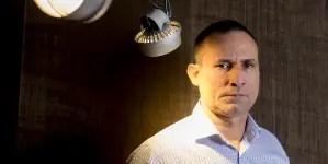 José Daniel Ferrer denuncia que el régimen quiere asesinarlo