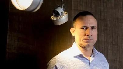 ONU denuncia que detención de José Daniel Ferrer en Cuba fue arbitraria