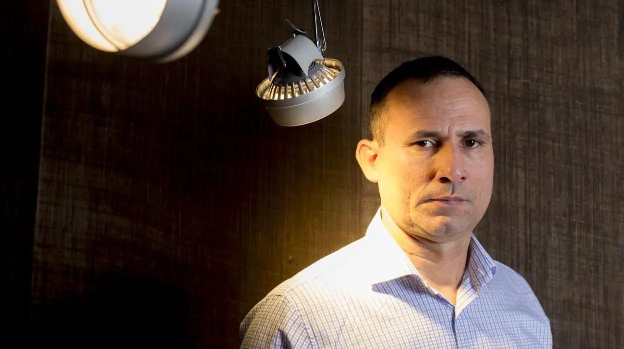 José Daniel Ferrer unpacu juicio santiago cuba presos políticos represión derechos humanos