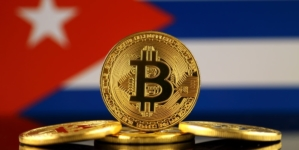 """Empresario ítalo-cubano crea """"Qbita"""", un exchange de bitcoin para Cuba"""