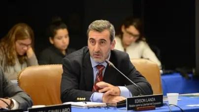 Régimen cubano utiliza la COVID-19 para intimidar a periodistas independientes