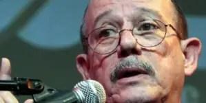 Las incongruencias de Silvio Rodríguez