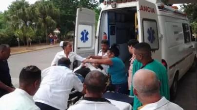 Madre de una niña de seis años es asesinada en Pinar del Río