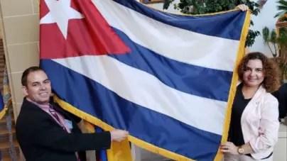 Pastores cubanos niegan acusaciones sobre ataque de embajada en EE.UU.