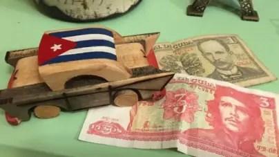 Economía y socialismo en Cuba: falta de eficiencia, eficacia y voluntad