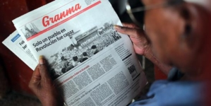 Libertad de prensa: Lo que la tiranía no quiere ni tolerará