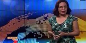 Televisión Cubana dice que hay hambre y pobreza extrema en España y EE.UU.