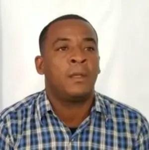 Golpeado y sin sus pertenencias: liberan a opositor cubano Roilán Álvarez