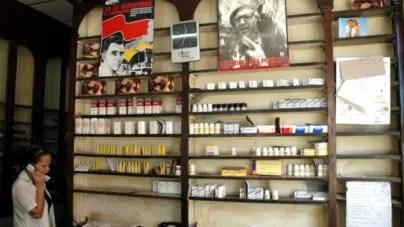 Crisis de medicamentos en Cuba: racionamiento vs. raciocinio