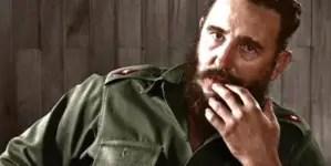 Cuando Fidel Castro dijo la verdad