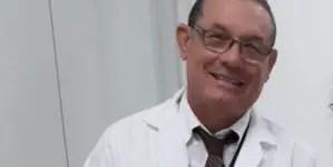 Fallece médico cubano a causa del coronavirus en Ecuador