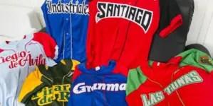 Empresa Batos abrirá tienda online para venta de artículos deportivos
