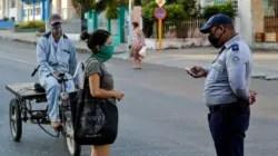 El daño moral en Cuba: repararlo cómo y cuándo (II)