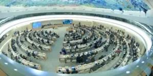 Incongruencias en Naciones Unidas