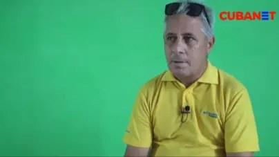 Prosigue el acoso contra el periodista independiente Alejandro Hernández
