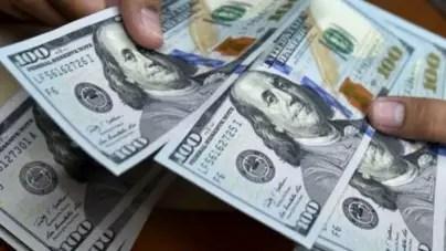 Cuba: Despenalización del dólar cumple 27 años fructificando