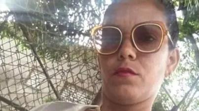 Detenida y en paradero desconocido reportera de Palenque Visión en Cuba