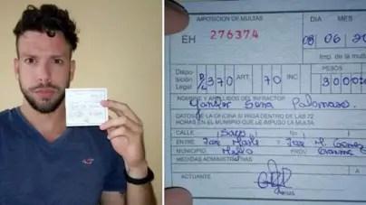 """Decreto-Ley 370: el """"azote"""" que el régimen cubano usa a su antojo"""
