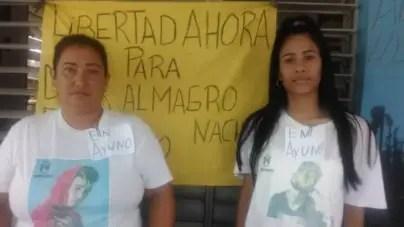 En prisión el joven que protestó por apagón en Placetas