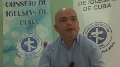Consejo de Iglesias de Cuba rechaza ayuda humanitaria enviada desde Miami