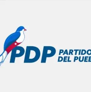 Eligen a José Daniel Ferrer presidente del Partido del Pueblo