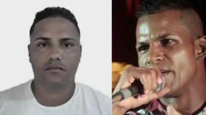 Régimen libera al rapero Maykel Osorbo y al activista Esteban Rodríguez