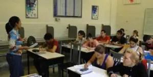 Observatorio de Libertad Académica pone en la mira la censura en universidades cubanas