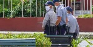 APLP denuncia 17 agresiones a periodistas cubanos en el mes de febrero