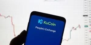 Brecha de seguridad en Exchange KuCoin crea incertidumbre entre cubanos