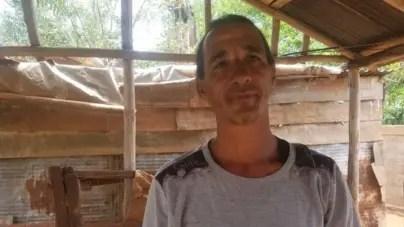 UNPACU reporta tres activistas en prisión y uno en huelga de hambre