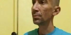 Campaña GoFundme busca salvar la vida de opositor Ramón Arboláez