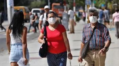 Reportan 40 nuevos casos de COVID-19 en La Habana y Ciego de Ávila