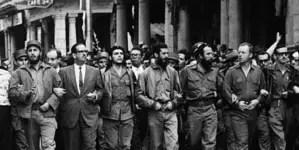 Esos días en los que Cuba comenzó a vivir bajo el terror