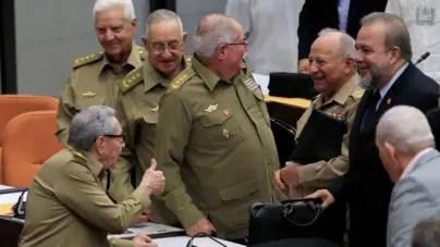 Invertir en Cuba: ¿inocencia o estupidez?