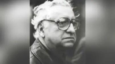 Moreno Fraginals le temía a la censura castrista