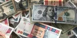 Régimen congelará fondos de cubanos que cambien ahorros de CUC a USD