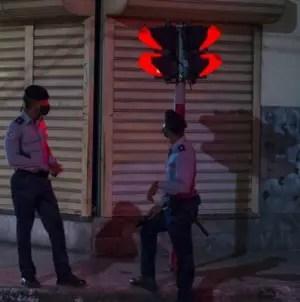 Decretan toque de queda en La Habana a partir de este viernes 5 de febrero