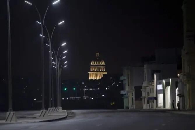 ¿Cómo comenzará el 2021 en Cuba?