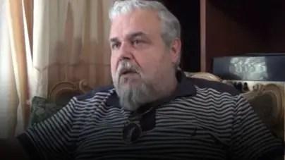"""""""Es legítimo hacer cualquier cosa para liberarse de la tiranía venezolana"""""""