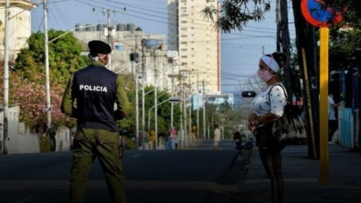 ¿Hay libertad en Cuba?