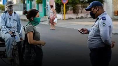 Los cubanos y una nueva crisis peor que el período especial