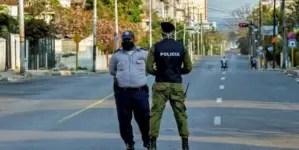 Cuba: Convocan a manifestación pacífica frente al Ministerio de Comercio Interior