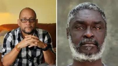 Actor cubano Mario Guerra pide liberación de Silverio Portal