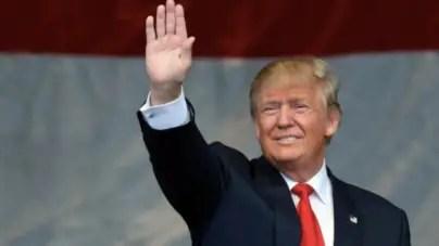 """Carlos Alberto Montaner: """"Trump es un caudillo"""""""