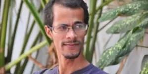 Realizador cubano enfermo de cáncer anuncia que el MINSAP tramitará su caso