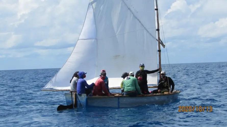 balseros cubanos guardia costera